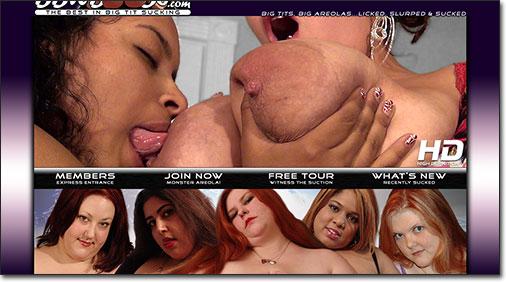 Bbw boobs.com